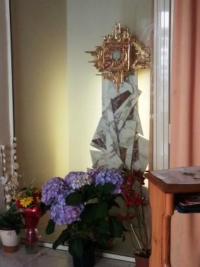 22. GMangia-Pieta