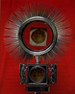 31b930b3466e91ff438913e03b4dc49b--prayer-book-eucharist