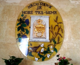 76. Rabat
