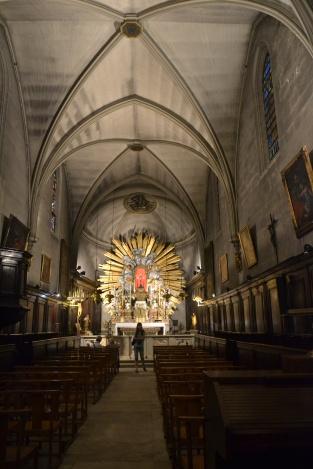 Avignon_-_Chapelle_des_pénitents_gris_chapelle_du_miracle