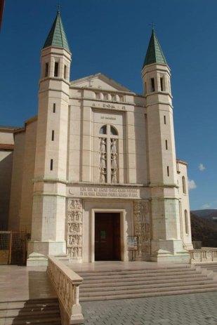 Basilica-of-Saint-Rita-of-Cascia-07