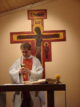 Holy_Mass