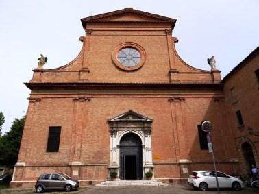 Santa-Maria-in-Vado