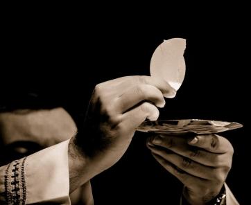 eucharist-1591663