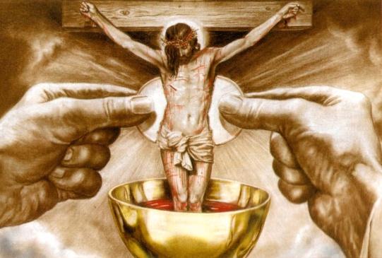 eucharist-real-presence