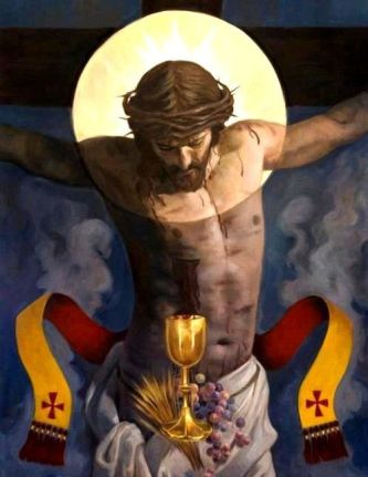 151fe53955bc90559bf7e97183f30e27--catholic-art-roman-catholic