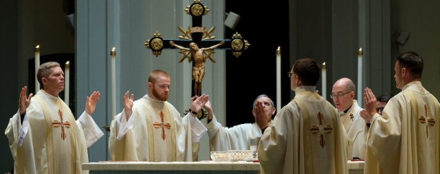 2017-priesthood-ordination-86146_feature.jpg