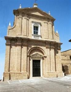 Morrovalle_3-e1454001737731-231x300