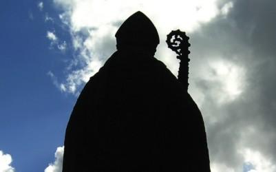 bishop-silhouette-e1386731428861