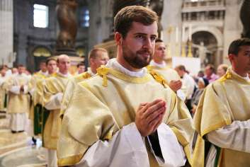 cardinal_omalley_celebrates_deacon_ordinations_for_the_nac_in_st_peters_basilica_sept_29_2016_credit_daniel_ibanez_28_cna