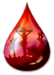 the_blood_of_jesus