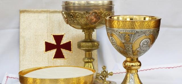 il-liturgija-ewkaristika.jpg