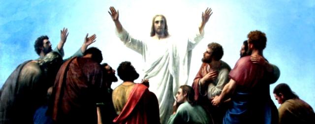 resurrection-of-Jesus-before-ascension