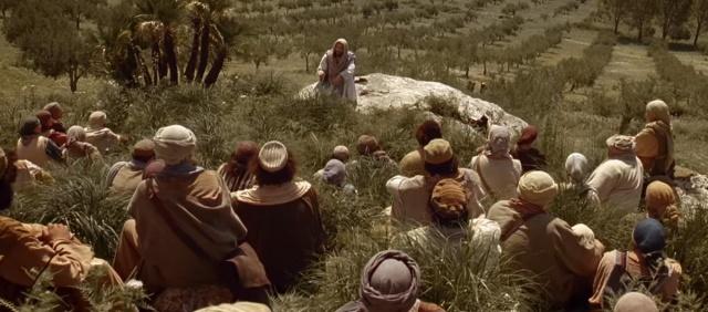 Jesus-Christ-Videos-Parables-of-Jesus-You-have-done-it-unto-me