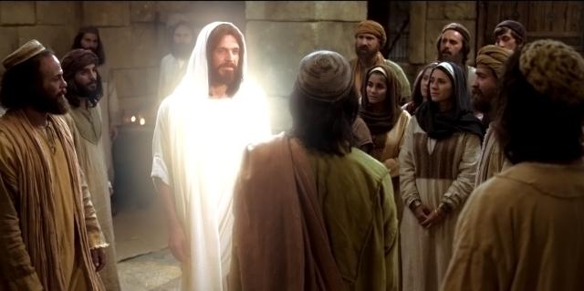 bible-videos-jesus-resurrected-1426733-print