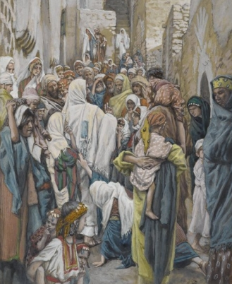 Brooklyn_Museum_-_The_Woman_with_an_Issue_of_Blood_(L'hémoroïsse)_-_James_Tissot