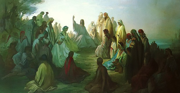 gustave-dore-jesus-preaching-the-sermon-on-the-mount-620x320