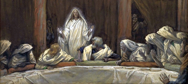 James_Tissot_Jesus_Appears_In_The_Midst_Of_The_Apostles_700.14927940853