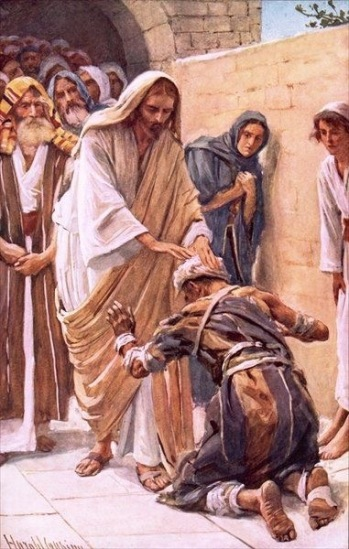 Jesus-Cleansing-the-Leper