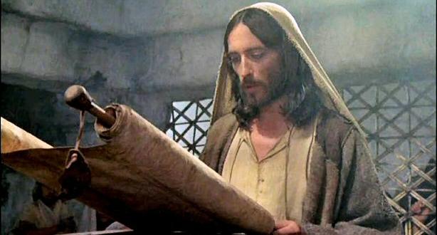jesus-of-naz