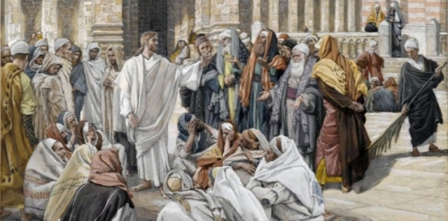 Brooklyn_Museum_-_The_Pharisees_Question_Jesus_James_Tissot