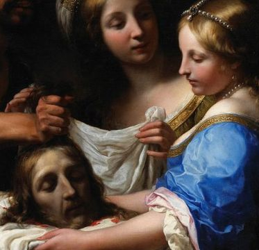 c8c225793b5fcfae689693d1d3aadbf0-baroque-painting-john-the-baptist