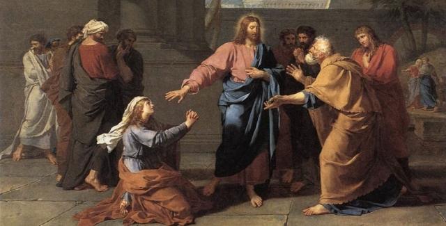 christ_canaanite_woman