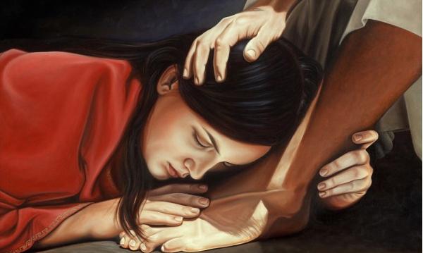 l7-woman-at-jesus-feet