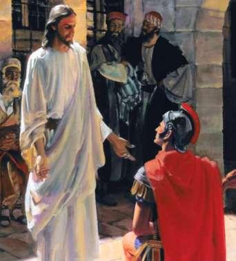 Centurions-faith-in-Jesus