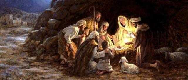 christmas-1-667x350
