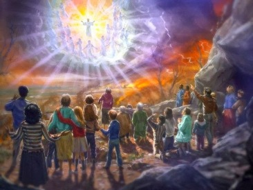 Christs_return_s640x480