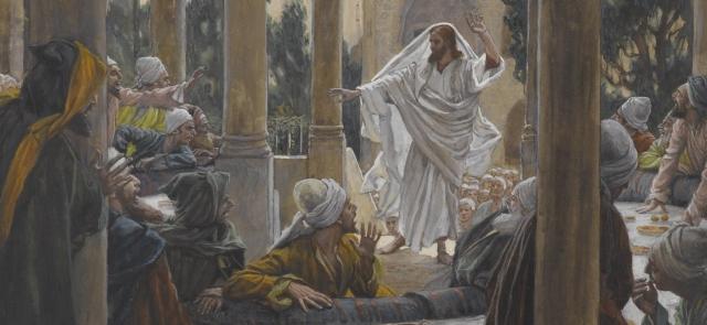 Curses-Against-the-Pharisees-James-Tissot-Brooklyn-Museum-full-size