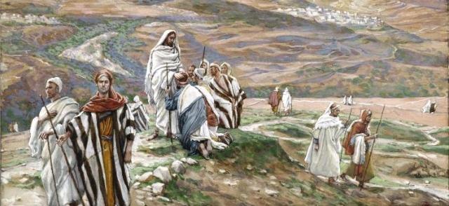DisciplesTissot.144361670196
