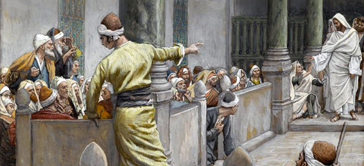James_Tissot_Blind_Man_Tells_His_Story_to_the_Jews_525.145736179159