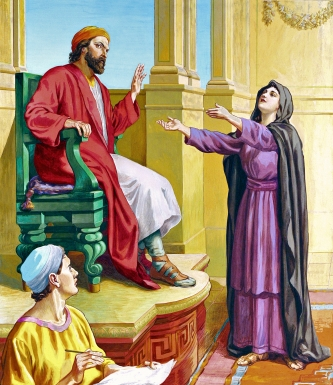 lessons-from-parables-persisten-widow