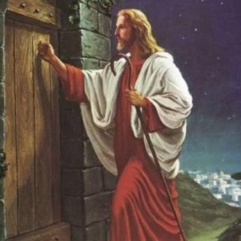 Luke 12 39-48
