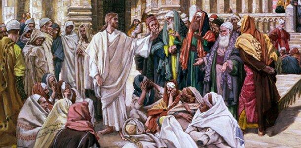 wpid-tissot_pharisees_610x300