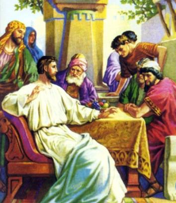 Jesus_w_Pharisees_90-286